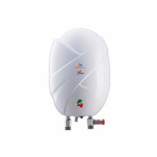 Bajaj Flora INST 3 LTR Water Heater