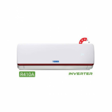 Blue Star IC312QATU 1 Ton 3 Star Inverter Split AC