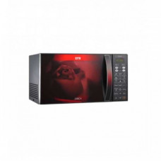 IFB 23 Liter 23BC4/23BC3 Convection Microwave Oven