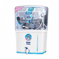Kent Grand Plus 8 Liter Water Purifier