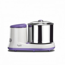 Preethi 2 Liter POWER GRIND (WITH ATT) Table Top Wet Grinder