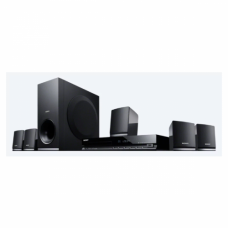 SONY DAV-TZ145 HOME THEATRE