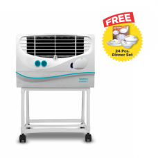 Symphony Air Cooler Kaizen DB 151 With Trolley
