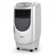 Havells 24 Liter Fresco Personal Air Cooler
