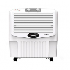 Mccoy 50Litres Triton with Trolley WW Air Cooler