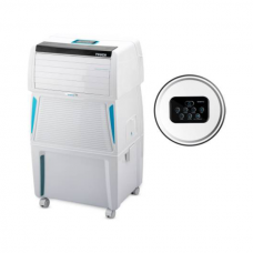 Symphony Touch 35 Personal Air Cooler