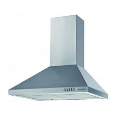 Faber Hood Conico SS 60 Wall Mounted Chimney