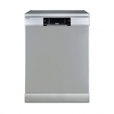 IFB Neptune SX1 Free Standing 15 Place Settings Dishwasher