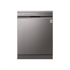 LG DFB424FP 14 Place Settings Dishwasher