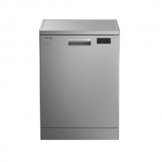 Voltas Beko DF14S 15 Place Settings Dishwasher