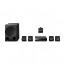 Sony HT-IV300 5.1ch Dolby Digital DTH Home Theatre System