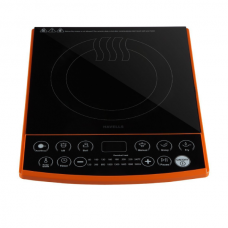 Havells Inductions Stove Insta Cook ET X