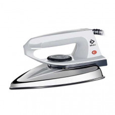 Bajaj DX 2 (440052) Dry Iron Box