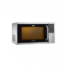 IFB 20 Liter 20PG4S Grill Microwave Oven