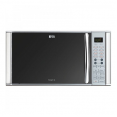 IFB 30 Liter convection 30SC2/30SC3 Microwave Oven