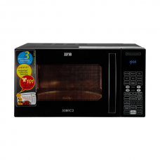 IFB 30 L Convection Microwave Oven (30BRC2)