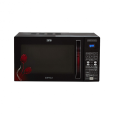 IFB 30 L Convection Microwave Oven (30FRC2)