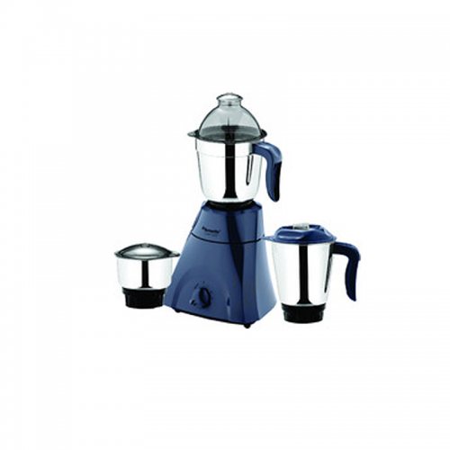 Butterfly GRAND PLUS 3 JAR 500 Watt Mixer Grinder