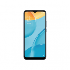 OPPO A15 (3+32GB) MOBILE PHONE