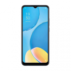 OPPO A15S (4+64GB) MOBILE PHONE