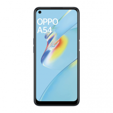 OPPO A54 (6+128) MOBILE PHONE