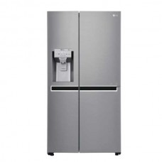 LG Side by Side GC-L247CLAV Refrigerator