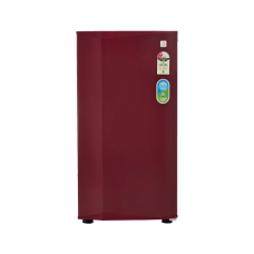 Godrej Direct Cool 181 Litre 2 Star R D AXIS 196 WRF 2.2 HXA WINE RED Refrigerator