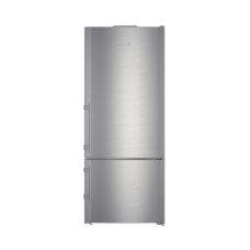 Liebherr Fridge-freezer with NoFrost 413 L CNPEF4516 Refrigerator