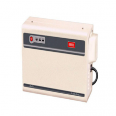 Premier 5 Kva Triple Boost Voltage Stabilizer