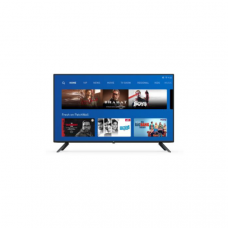 Mi 4A 100 cm (40) LED Smart TV