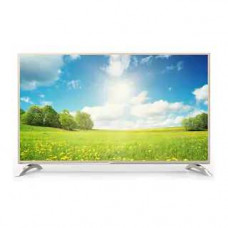 Haier LE55B9700UG 55 Inch Ultra HD Smart LED TV