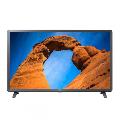 LG 32LK616BPTB 32 Inch HD Ready Smart LED TV