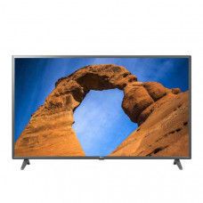 LG 43LK5360PTA 43 Inch Full HD Smart LED TV