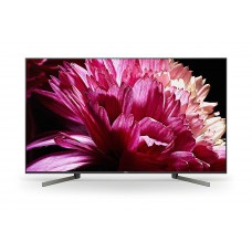 Sony Bravia 138.8 cm (55 inches) KD-55X9500G 4K UHD Android LED TV