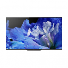 Sony Bravia KD-55A8F 55 Inches 4K UHD Android SMART OLED TV