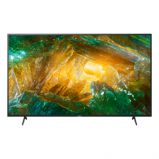 Sony Bravia 123 cm (49 inches) KD-49X8000H 4K UHD Android LED TV