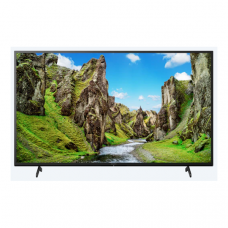 SONY 50-INCH KD-50X75 BRAVIA X75 SMART ANDROID LED TV
