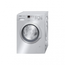 Bosch 6.5 kg WAK20167IN Fully Automatic Front Loading Washing Machine