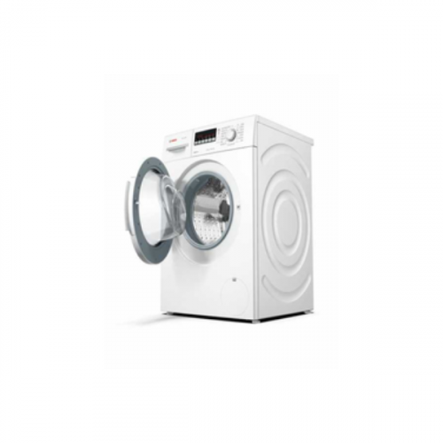 Bosch 6.5 kg WAK20265IN Fully Automatic Front Loading Washing Machine