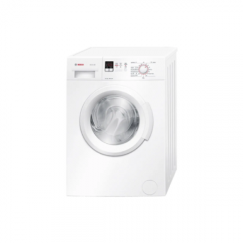 Bosch 6 kg WAB16161IN Fully Automatic Front Loading Washing Machine