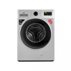 IFB 6 kg Eva ZXS Fully Automatic Front Loading Washing Machine