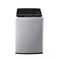 LG T7288NDDLG 6.2 kg Fully-Automatic Top Loading Washing Machine