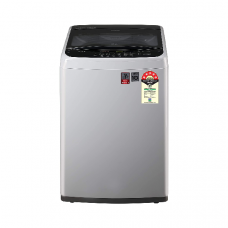 Lg 6 5 Kg 5 Star Smart Inverter Fully Automatic Top