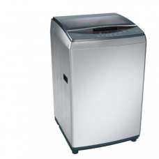 Bosch 7 kg WOE704S1IN Fully-Automatic Top Loading Washing Machine