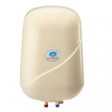 Everest E-INSTANT 1 LTR Water Heater