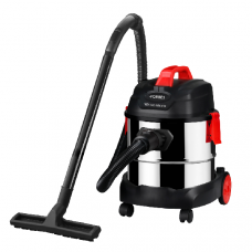 Eureka Forbes Wet and Dry NXT Vacuum Cleaner