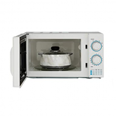 IFB 17 PM1S MECH SOLO MICROWAVE OVEN